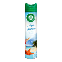 Air Wick 4 in 1 Aerosol Spray - Aqua Marine