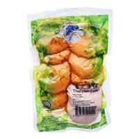 Peng Wang Fish Cake - Thai