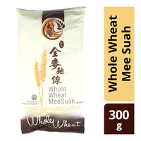 Sun Brand Whole Wheat Mee Suah