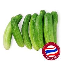 Pasar Thailand Mini Cucumber