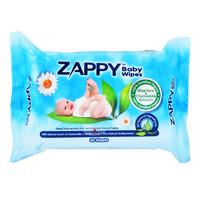 Zappy Baby Wet Wipes