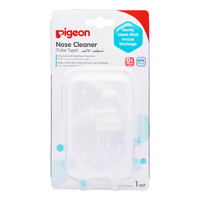 Pigeon Nose Cleaner - Tube Type