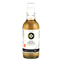 Miguel Torres Santa Digna White Wine - Sauvignon Blanc