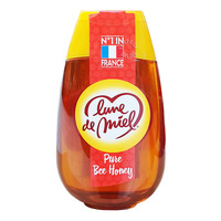 Lune De Miel Honey - Pure Bee