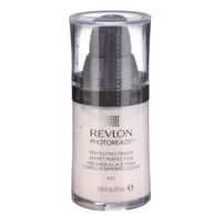 Revlon PhotoReady Primer Collection - 001 Perfecting