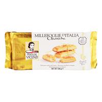 Vicenzi Millefoglie d'Italia Puff Pastry - Classiche (Butter)