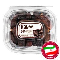 Iran Desert Fruit Dates - Rabee