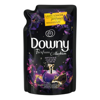 Downy Perfume Collection Fabric Conditioner Refill - Mystique