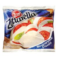 Zott Zottarella Mozzarella - Classic