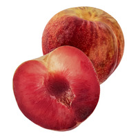 USA Pluot