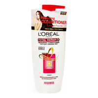 L'Oreal Paris Conditioner - Total Repair 5 (Repairing)
