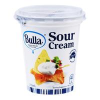 Bulla Sour Cream - Original