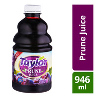 Taylor Bottle Juice - Prune