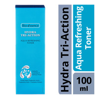 Bio-Essence Hydra Tri-Action Aqua Refreshing Toner