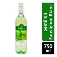 Lindeman's Early Harvest White Wine - Semillon Sauvignon Blanc