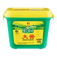 Congbanlv Bean Paste