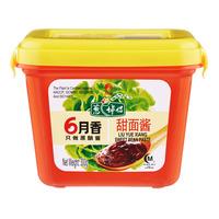 Congbanlv Liu Yue Xiang Sweet Bean Paste