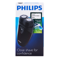 Philips Electric Shaver - Plus