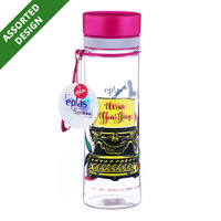 Eplas BPA Free Water Bottle