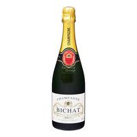 Bichat Champagne - Brut