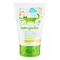 Babyganics Eczema Care Skin Protectant Cream