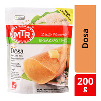 MTR Breakfast Mix - Dosa