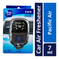Ambi Pur Car Air Freshener - Pacific Air