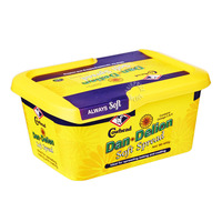 Cowhead Soft Dan-Delion Margarine