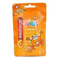 Redoxon Kids Gummy - Vitamin C