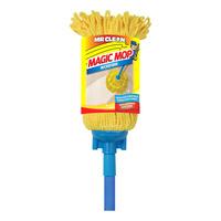Mr Clean Microfibre Magic Mop