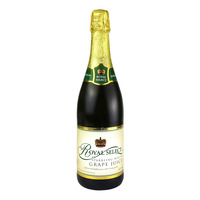 Royal Select Sparkling Juice - White Grape