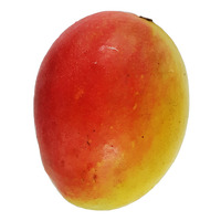 Australia Calypso Mango