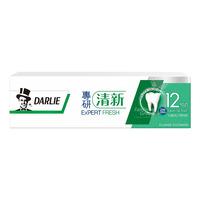 Darlie Expert Toothpaste - Fresh