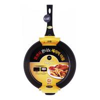 K-Art Multi Cooker Wokpan - 28cm