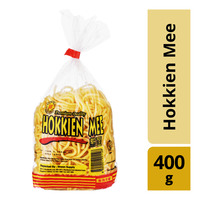 Sheen Supply Noodle - Hokkien Mee