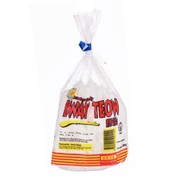 Sheen Supply Noodle - Kway Teow
