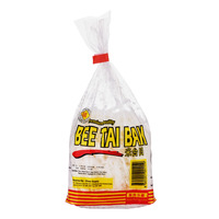 Sheen Supply Noodle - Bee Tai Bak