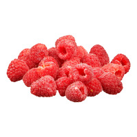 Driscoll's USA Raspberries
