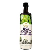 CJ Petitzel Fruity Fruit Vinegar Drink - Muscat