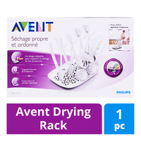 Philips Avent Drying Rack