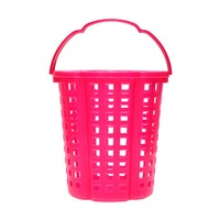 Imported Laundry Basket