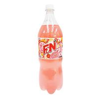 F&N Flavoured Bottle Drink - Pink Grapefruit