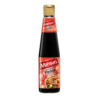 Mahsuri Soy Sauce - Hot Sweet