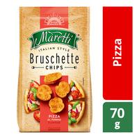 Maretti Bruschette Chips - Pizza