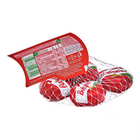 Mini Babybel Cheese - Original