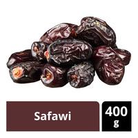 Al-Marwaan Al-Madinah Dates - Safawi