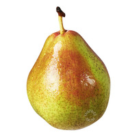 Sweet 'n' Juicy Australia Pears - Corella