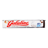 Galatine Milk Candy Stick - Chocolate