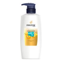 Pantene Pro-V Conditioner - Pure Collection (Aqua Pure)