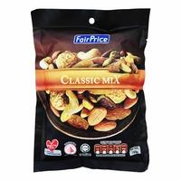 FairPrice Snacks - Classic Mix